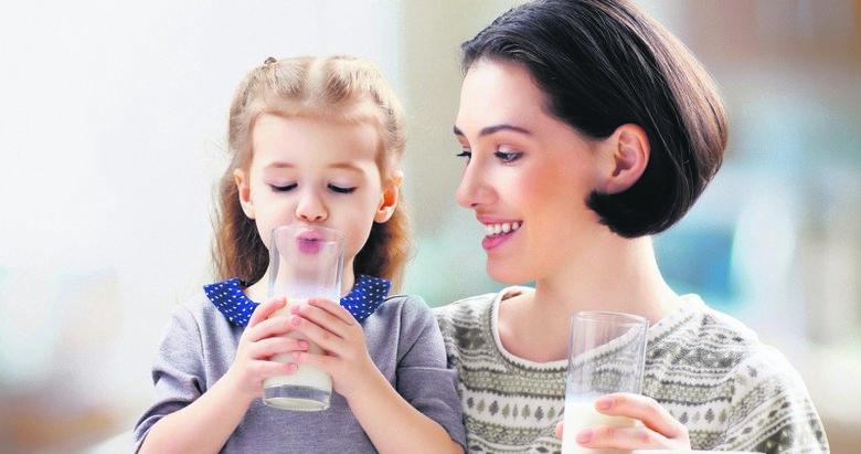 Süt içmek, metabolik sendromdan koruyor