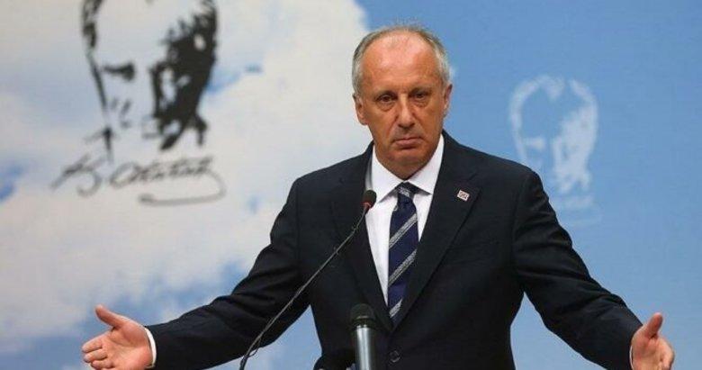 'CHP iktidar olursa milletin anasını ağlatır'