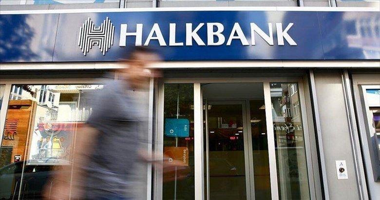 ABD'deki Halkbank davasında çifte gelişme! FETÖ'cüler bu haberlere üzülecek