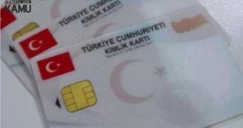 Yeni kimlik kartı yenileme için son tarih nedir? Yeni kimlik kartı alma ücreti ne kadar oldu? Yeni kimlik kartı ehliyet randevusu nasıl alınır?