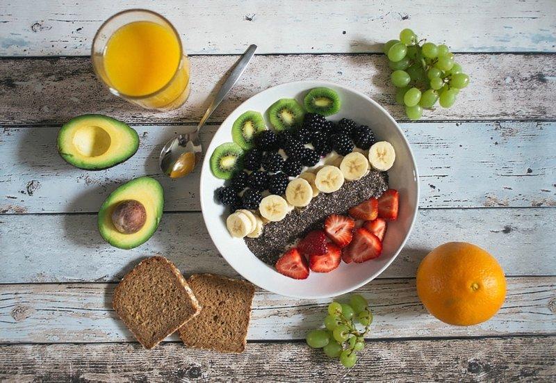 Koronavirüs döneminde bağışıklık sistemini güçlendiren besinler nelerdir?