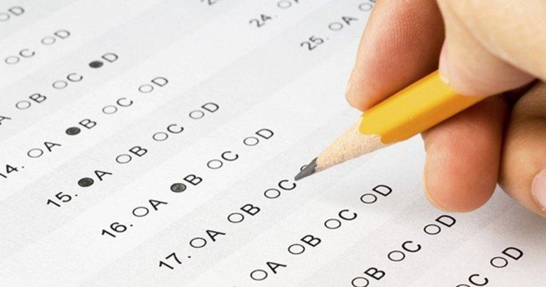 LGS sınav başvuru tarihleri uzatıldı! LGS başvuru tarihi ne zaman bitiyor?