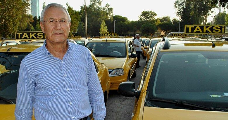 İzmir'de yolcu taşımacılığına son sistem
