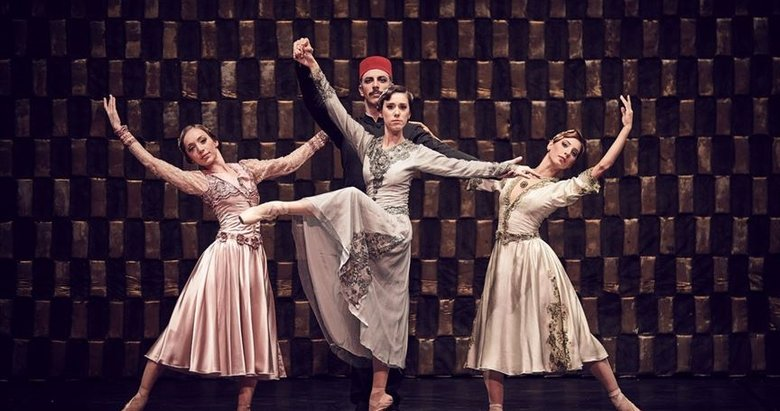 İzmir'de bu hafta hangi etkinlikler var? İzmir kültür sanat takvimi