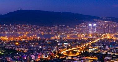 İzmirde şaşırtan daire fiyatı
