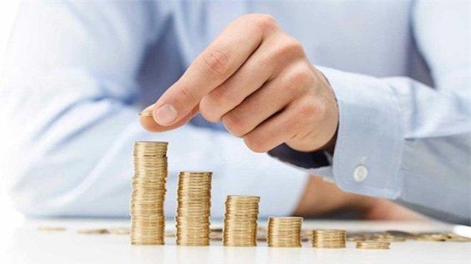 Bankalar emekliye ne kadar promosyon veriyor?