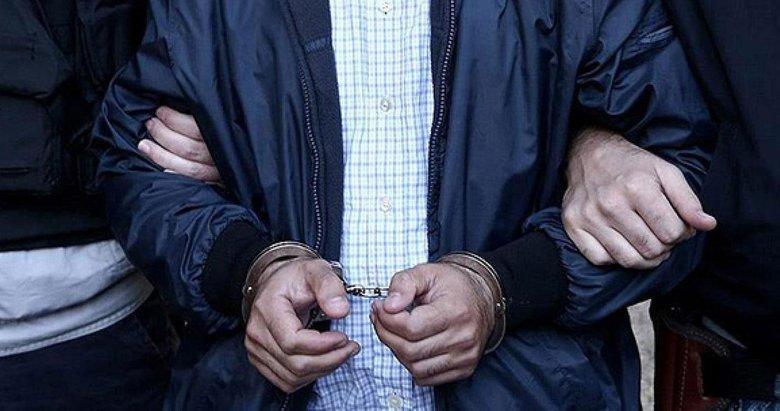 Muğla'dan Yunanistan'a kaçan 15 FETÖ şüphelisi turist gibi davranmış