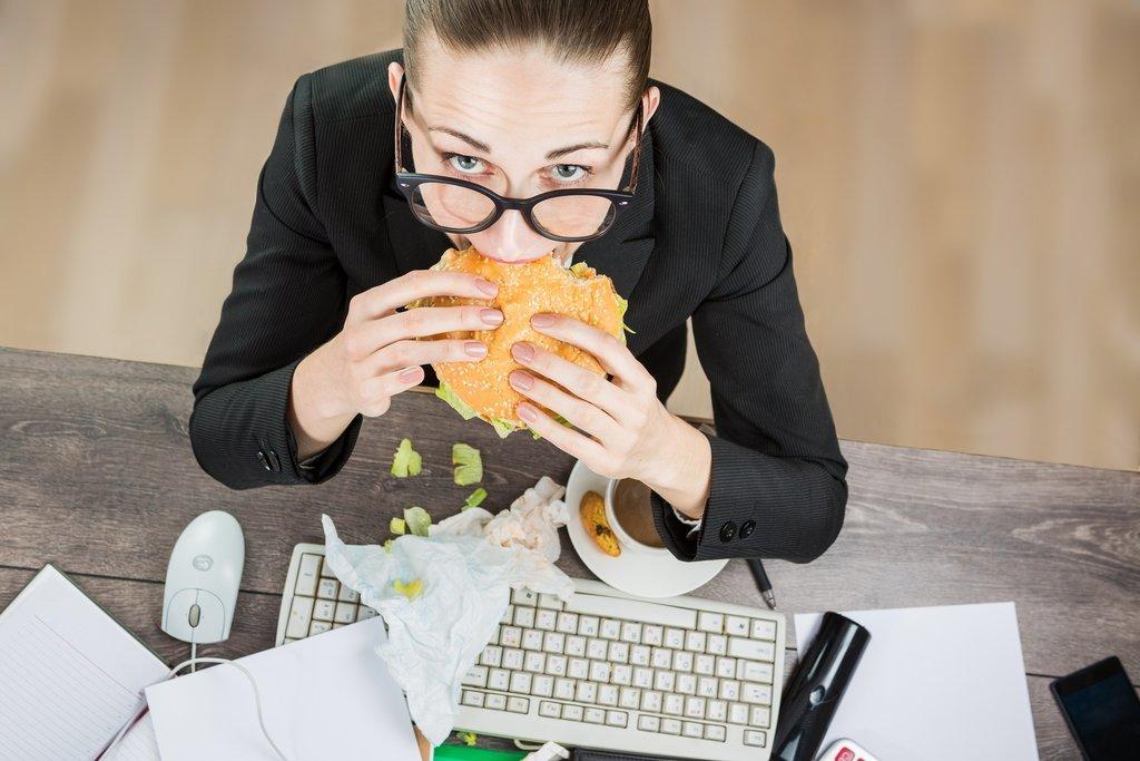 Aç kalmadan zayıflayın! Uzmanında tavsiyeler