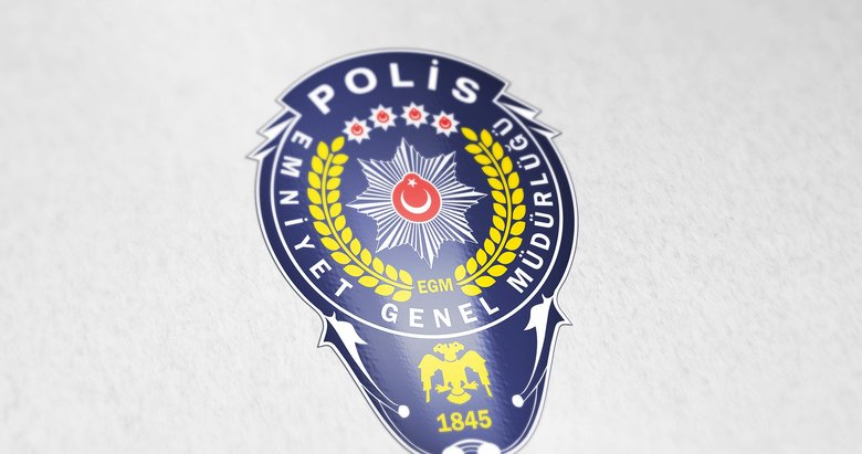 Polislerin tazminatında yaşanan düşüş düzeltildi