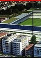 Karşıyaka Stadında yine itiraz şoku