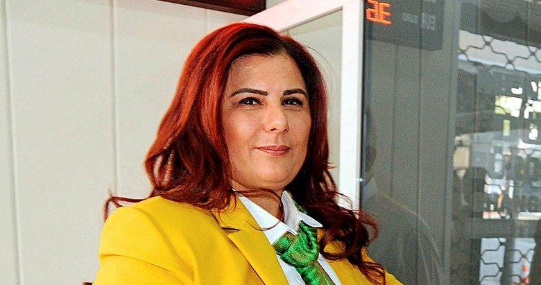 CHP'li AydınBüyükşehir Belediyesi'nde skandal! Maaşlarının yarısıFETÖ'cü haine gitmiş...