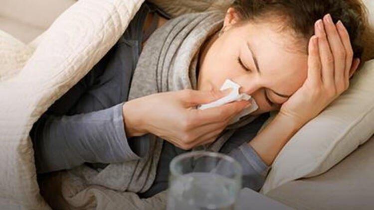 Yaz farenjiti koronavirüsle karıştırılmamalı! İşte arasındaki farklar