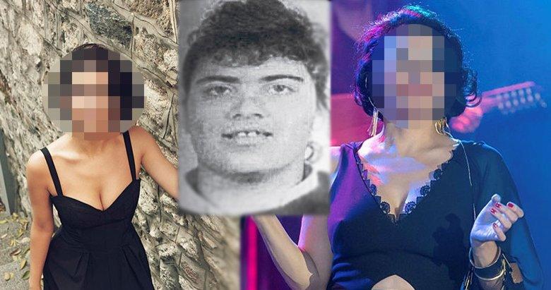 Ünlü şarkıcının bu halini görenler hayrete düştü! İnanılmaz değişime kimse inanamadı! İşte ünlü isimlerin şaşırtan değişimleri