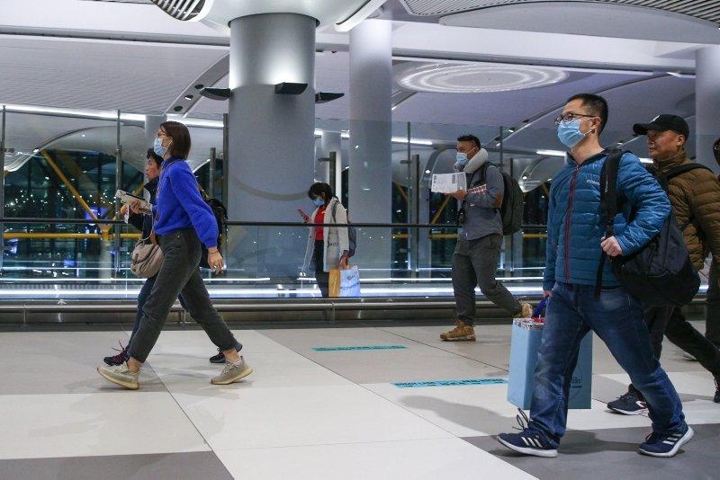 Türkiye'den Çin'in Vuhan kentine Koronavirüs salgını için Koca Yusuf operasyonu!
