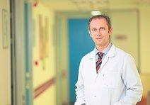 Tüp mide ameliyatı yaşam kalitesini artırıyor