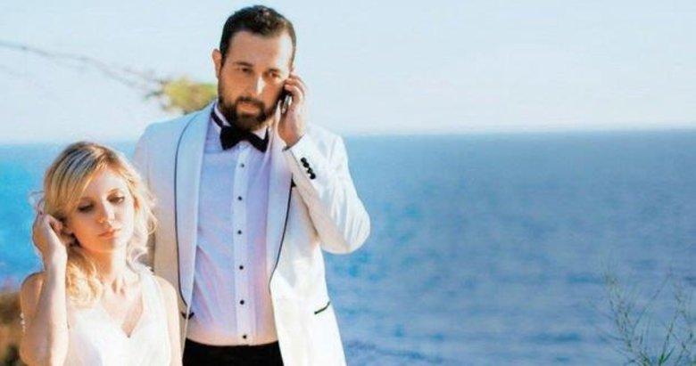 İzmir yolcusunun kaybolan bavuluna rekor tazminat