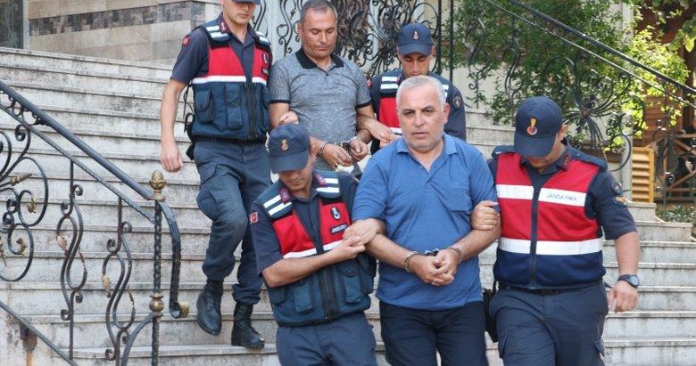 Balıkesir'deki otobüs yangınıyla ilgili yeni gelişme