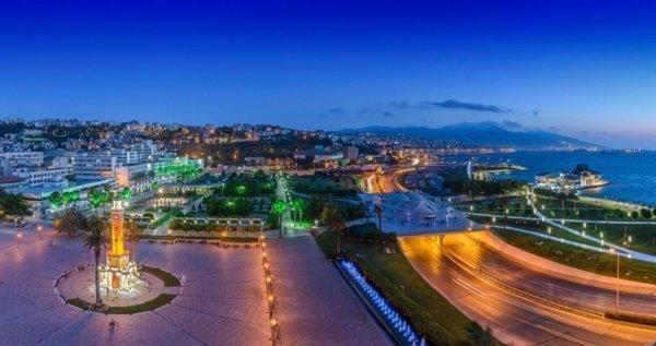 Dünyanın en sağlıklı şehirleri belli oldu! İşte Türkiye'deki en sağlıklı 5 il