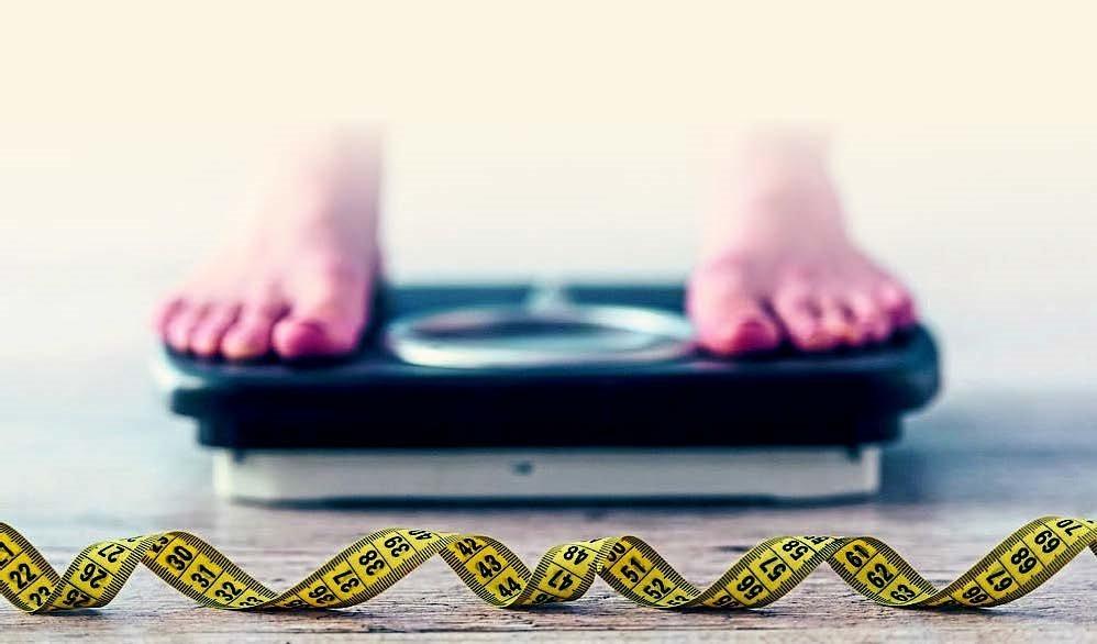 Diyet yaparken doğru bilinen yanlışlar