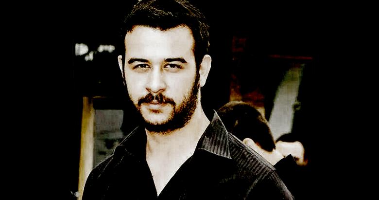 Fırat Çakıroğlu'nun katilinin cezası artırıldı