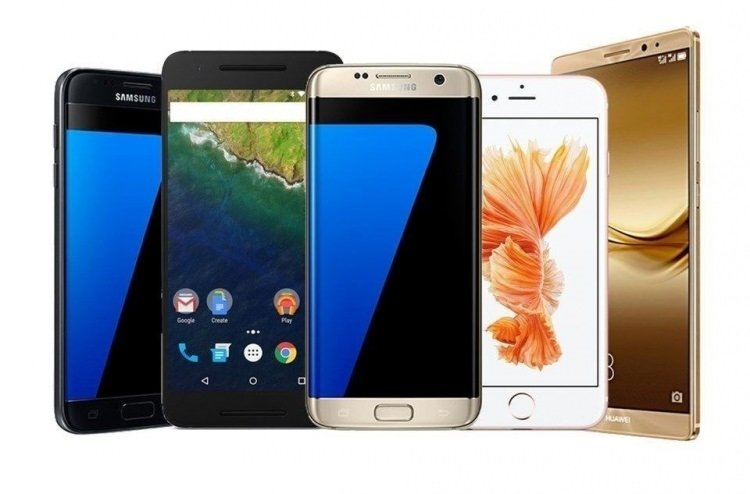 Telefona zarar veren uygulamalar hangisi 2020? Telefona zarar veren programlar hangisi? Google uyardı: Hemen silin yoksa başınız yanabilir