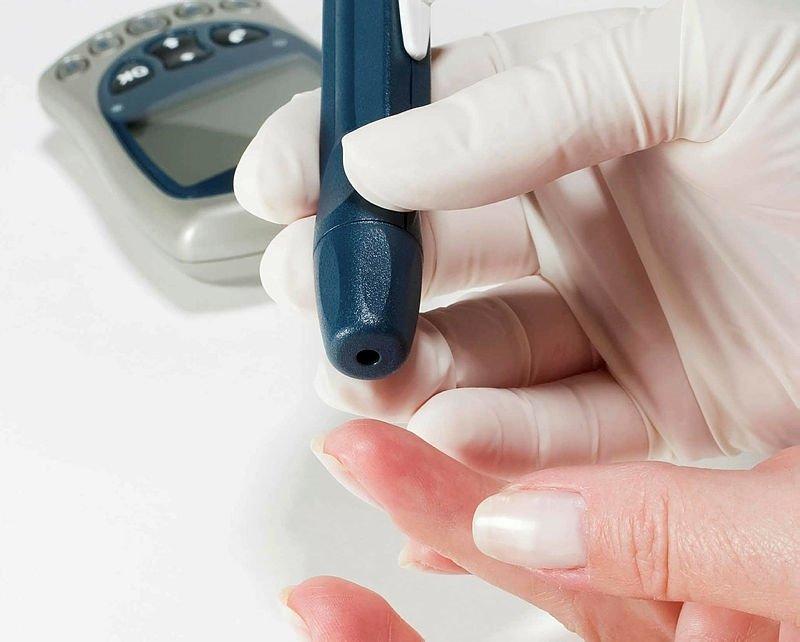 Diyabet hastaları dikkat! Bu hatalar ölüme götürebiliyor