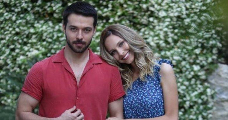Maria ile Mustafa yeni bölüm izle!