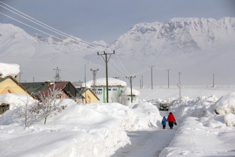 İzmir'de hava nasıl olacak? Meteoroloji'den son dakika hava durumu uyarısı! İşte Ege ve İzmir'de 7 Şubat Perşembe hava durumu