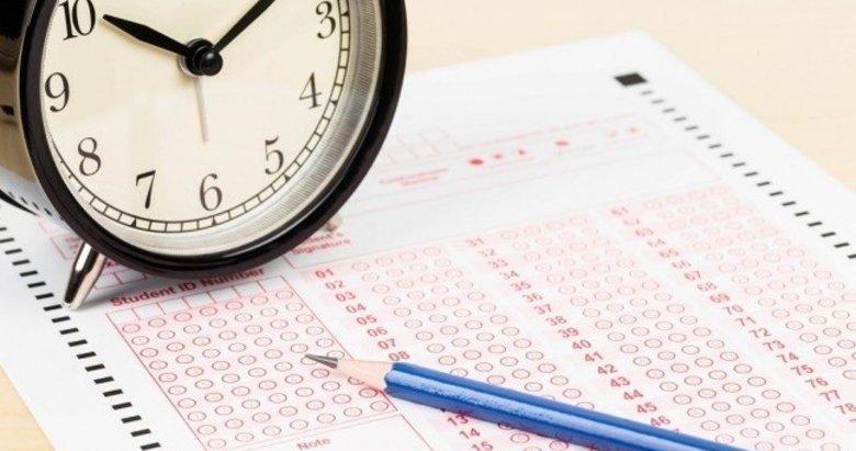 ALES sınavı ne zaman uygulanacak? Sınavda gerekli belgeler nelerdir?