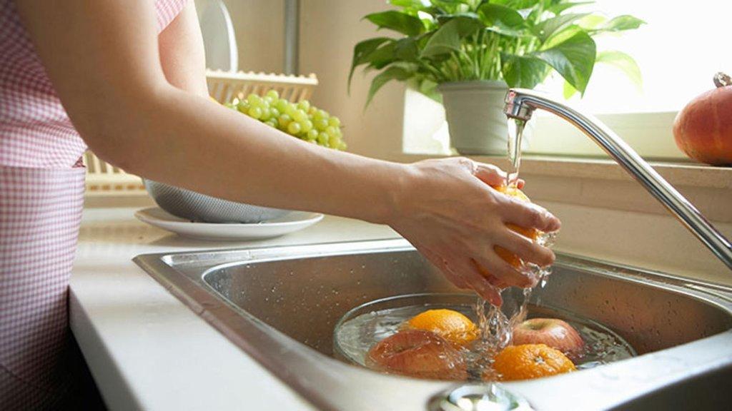Bağışıklığı güçlendiren besinler nelerdir? İşte koronavirüse karşı tüketilmesi gerekenler