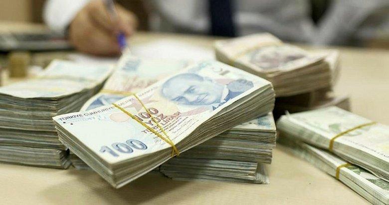 Son dakika: Halkbank'tan esnafa destek