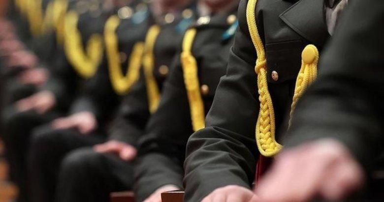 Jandarma ve Sahil Güvenlik Akademisi Güvenlik Bilimleri Fakültesi'ne 200 öğrenci alınacak!