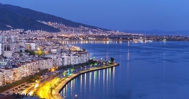 İzmirde kaçırılmayacak fırsat