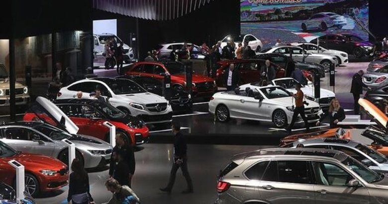 2019 Ağustos ayında alınabilecek en ucuz sıfır otomobiller!