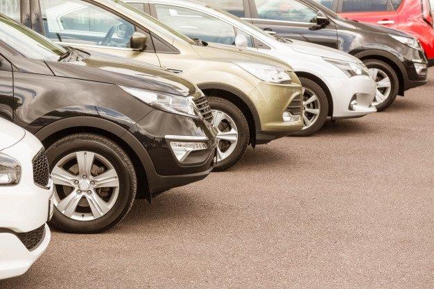 En az yakan otomobiller neler? İşte yakıtı koklayan araçlar...