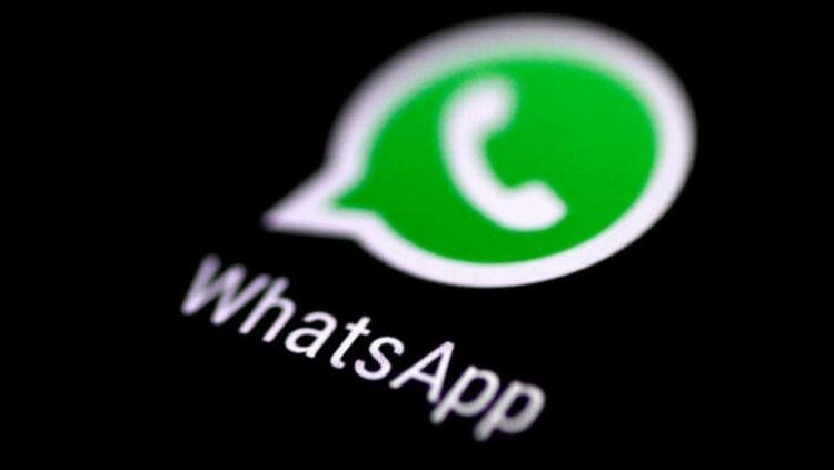 Whatsapp gizlilik ilkeleri için son gün 8 Şubat! Whatsapp gizlilik sözleşmesinde neler var? Kabul etmezseniz ne olur