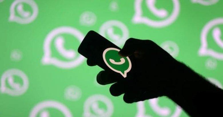 WhatsApp son görülme özelliği kalktı mı? WhatsApp son güncelleme ile gelen yenilikler neler?