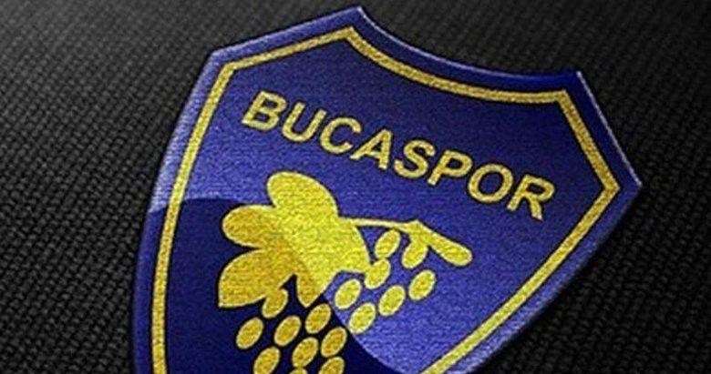 Bucaspor'da Demirkanlı gündemde