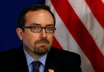 ABD 4 şart sundu, Türkiye reddetti