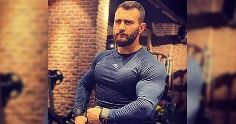 Şehit polisin katili tutuklandı