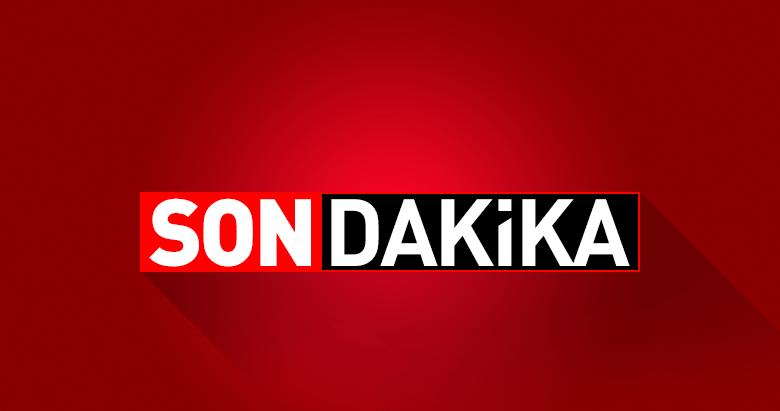 Son dakika: Başkan Erdoğan ve YAŞ üyeleri Anıtkabir'de