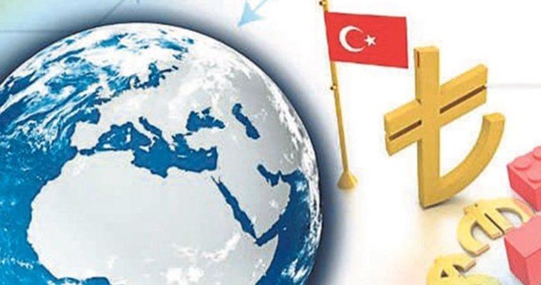 Dolara karşı Türkiye Başkan'ın yanında