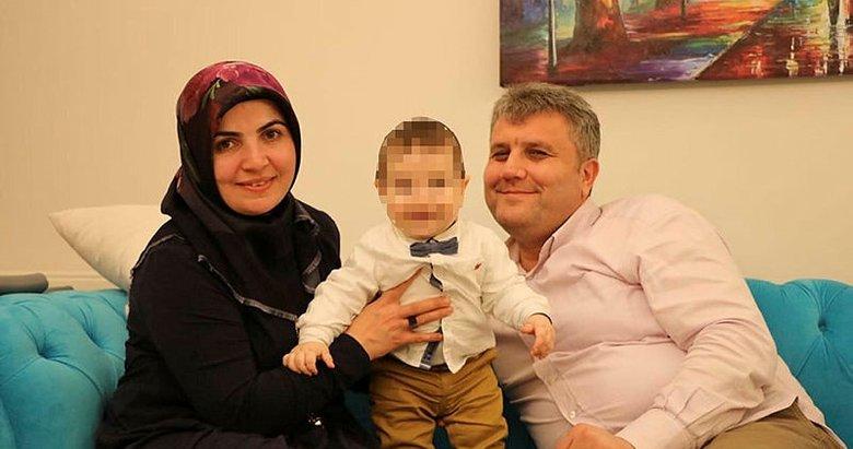 Siyanürle anne babasını öldürmüştü! Mahkemedeki ifadesi ise şoke etti