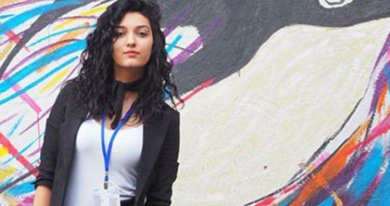 Gençlik festivaline giden genç kız, kayboldu