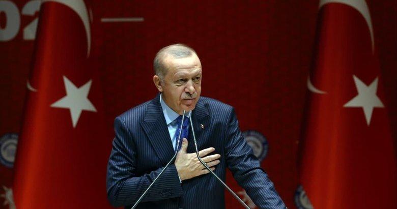 Başkan Erdoğan'ın talimatıyla reform düğmesine basıldı! İşte atılacak yeni adımlar