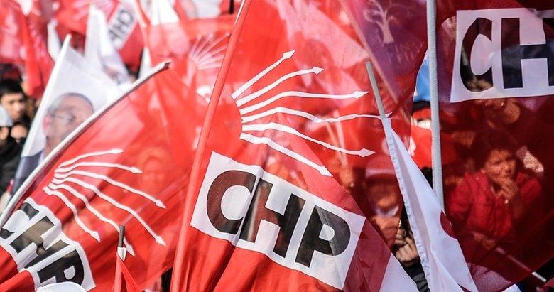 Büyükşehirlerde HDP desteği