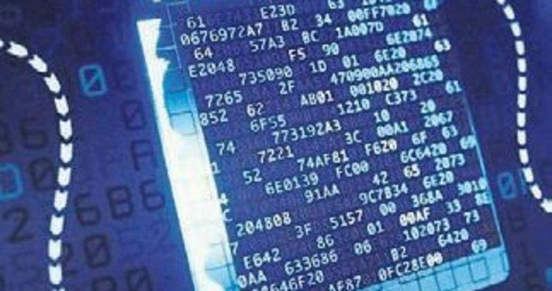 Türkiye, 2022'ye kendi dijital parasıyla girecek
