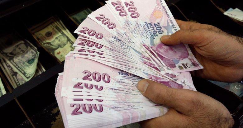 2020 emekli maaş zamları belli oldu! Emekli zam farkı ne kadar?