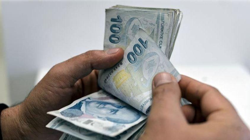 SGK'dan emekli maaşlarıyla ilgili çok önemli açıklama