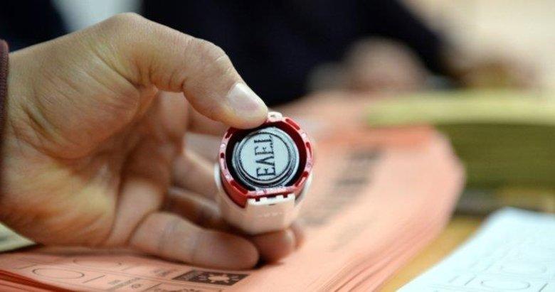 AK Parti'den İstanbul seçimleriyle ilgili yeni açıklama